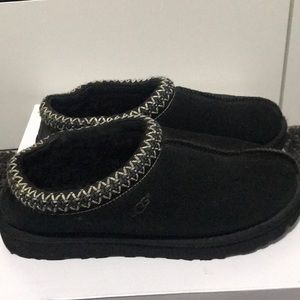 UGG Slippers- Size 8